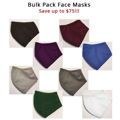 Face Mask in Bulk