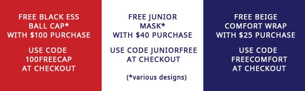 couponbanner-7-2020-mobile